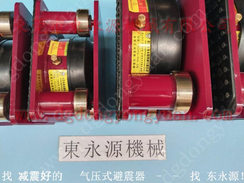 廣州   機械隔振隔音墊 ,化妝品設備減震器