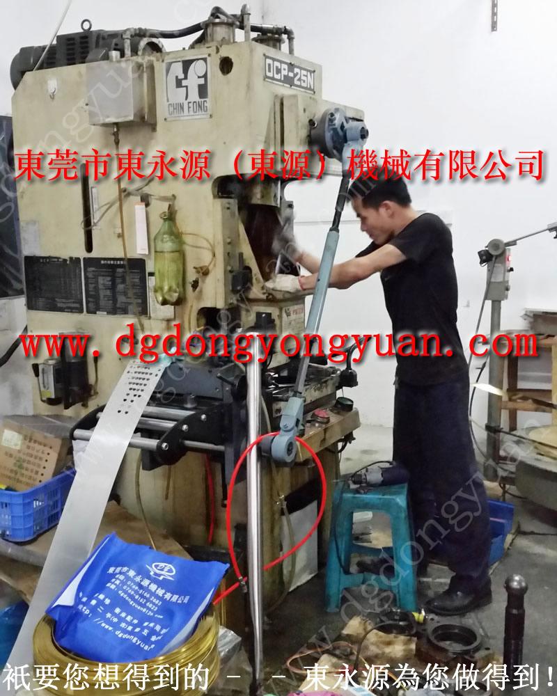 江蘇 批發PA12鎖模泵,昭和過負荷保護裝置