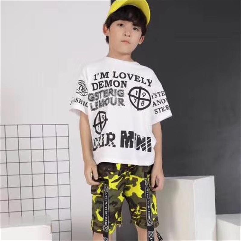 广州沙河铅笔俱乐部品牌童装***货源低价拿货