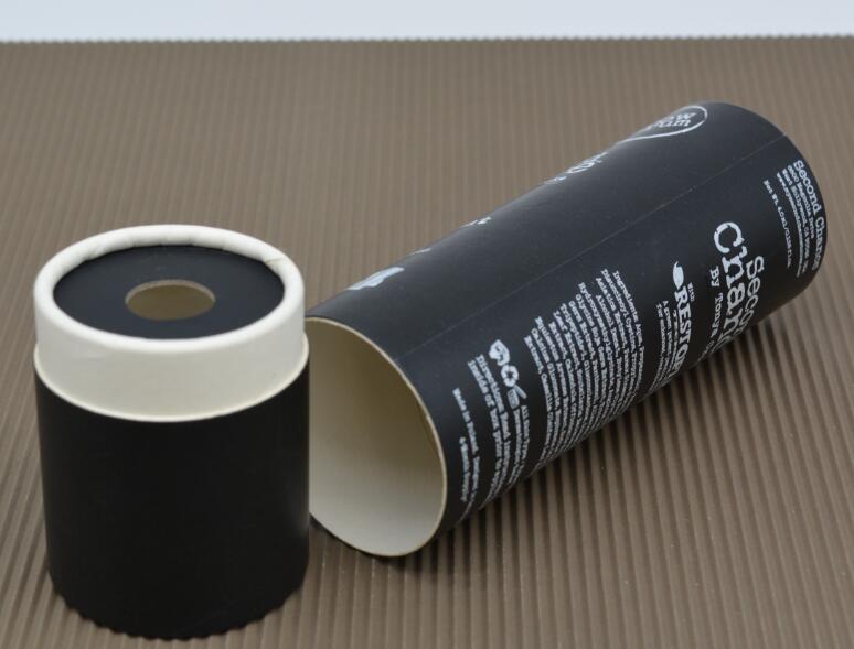 紙罐紙管紙筒口紅紙罐包裝大米紙罐茶葉紙罐山東紙罐