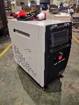 模内切系统 模内热切技术  上海模内热切 模内热切厂家