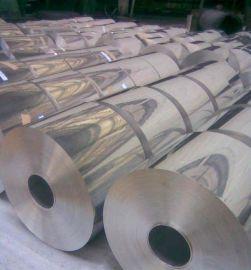 铝箔产品 1060铝箔
