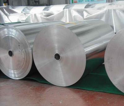 铝箔产品 防潮铝箔