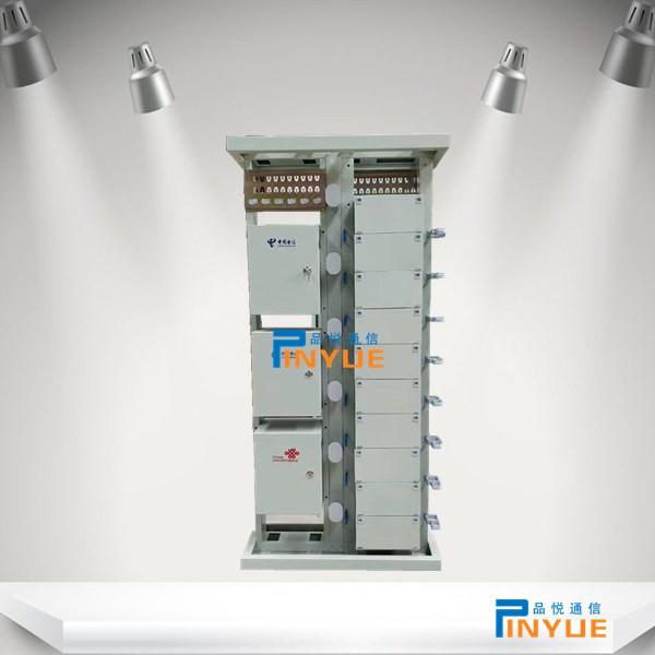 三网合一OMDF光纤配线架功能性能
