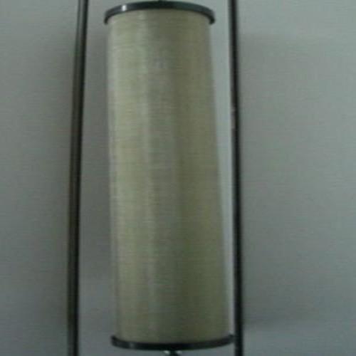 漢粵凈化HF II-7-066濾芯HF II-7-088濾芯