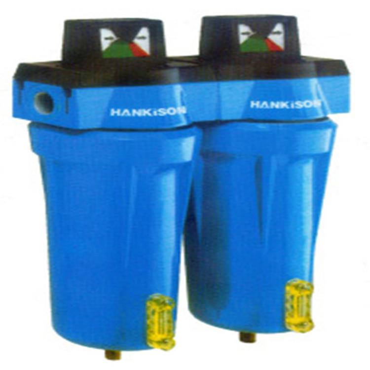 HF7-12-4-DPL HF7-16-4-DPL過濾器