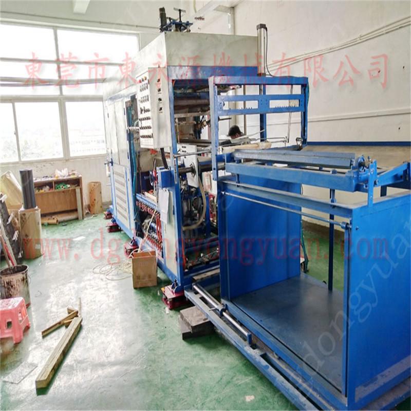 减震好耐用的减震防震器,工业洗涤机防震脚 选锦德莱