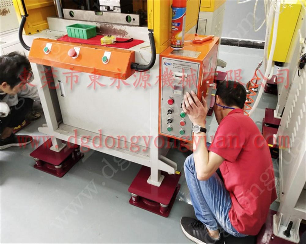 海克斯康三坐标测量仪减震脚垫,大型测量机气浮减震器 找东永源