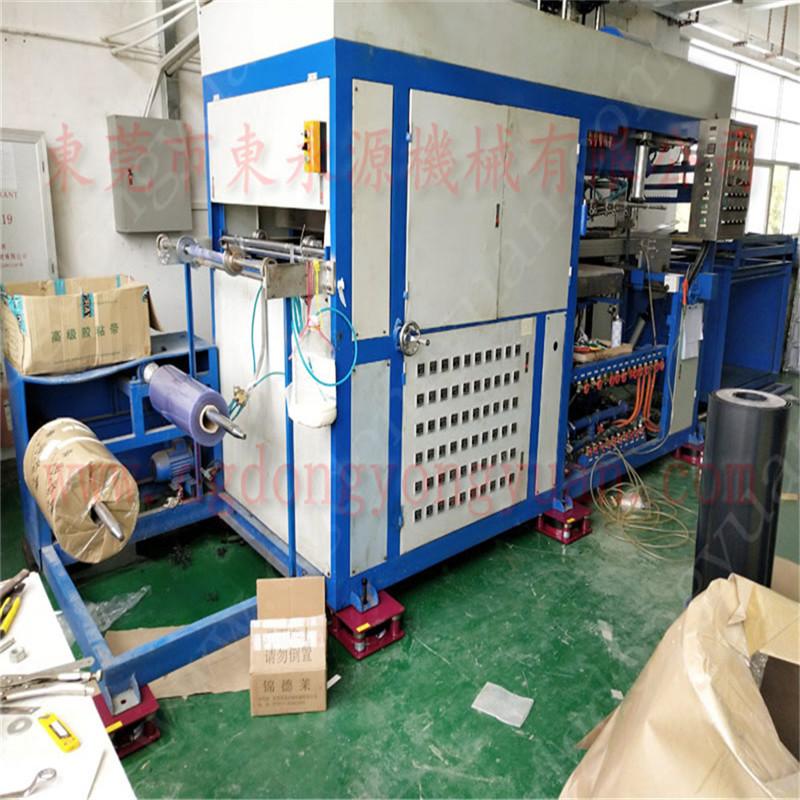 錦德萊避震器減震墊,放7樓機械用減震墊 選東永源