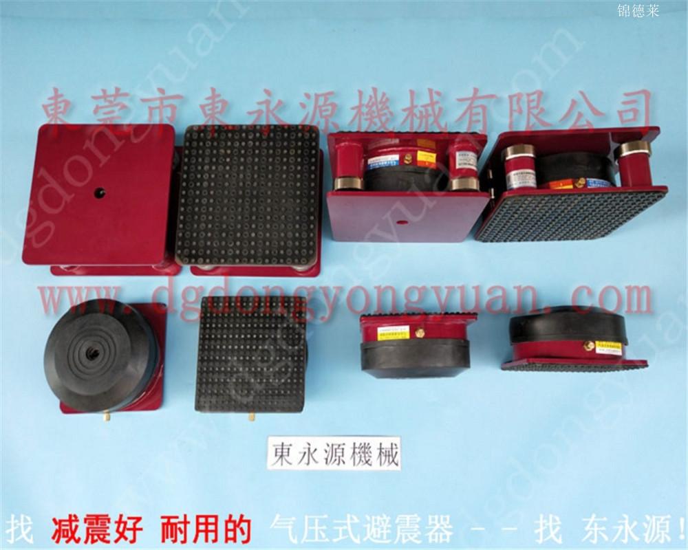錦德萊避震器 減震墊,受振動干擾設備防振墊找東永源