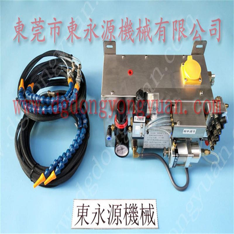 iLS1-200CDYY3308喷嘴,节省人工用自动给油机 找东永源