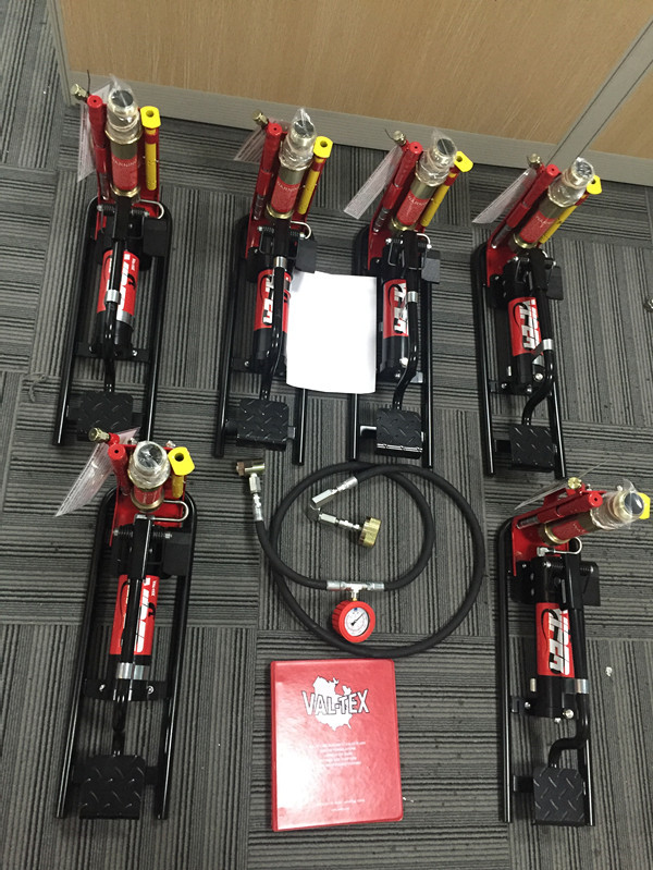CATPUMPS貓牌高壓柱塞泵3527報價