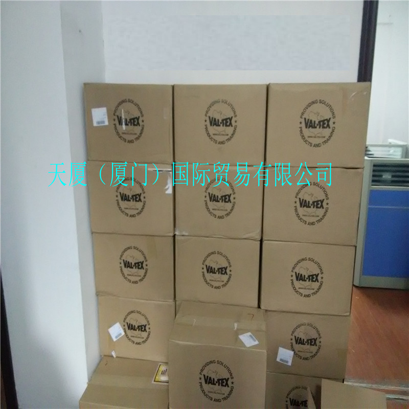 Viatran威創5705bpsx10520-350bar發布