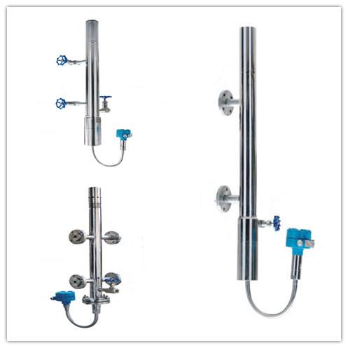 CR-603鍋爐液位控制系統液位計