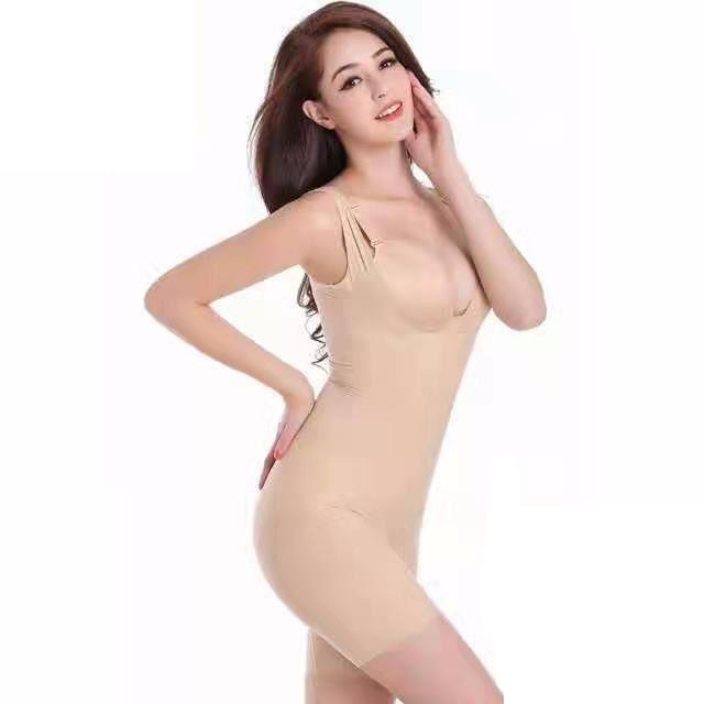 妃歌的春天束身衣内衣软雕招代理招
