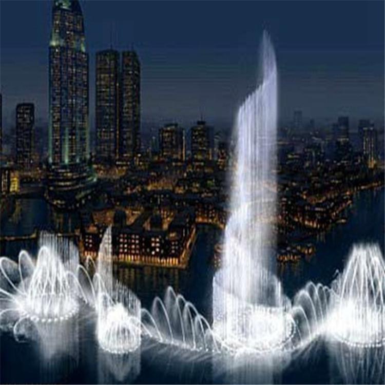 甘南喷泉 喷泉安装(家庭.小区.公园) 喷泉送货上门