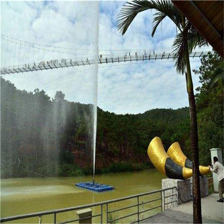 阿城喷泉|喷泉设计(景区.生态园.百变)|喷泉音乐喷泉价格低