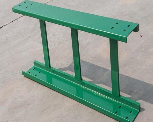 嘉興玻璃鋼電纜槽盒@150電線過線盒橋架