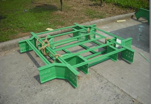 衢州玻璃鋼電纜復合電纜槽盒式@排名靠前