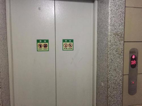 雨花臺區舊電梯高價回收雨花臺區巨人電梯回收