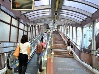 濱江區商場客梯回收濱江區回收通力電梯