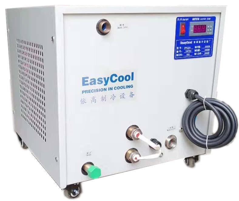 恒溫工業冷熱水機 自動恒溫冷熱水機,