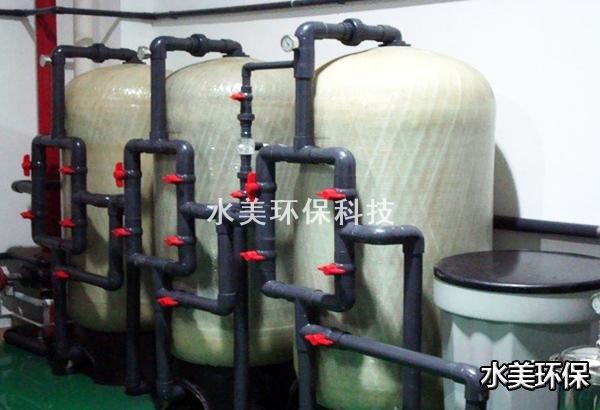 鄭州管城回族污水處理設備免費上門勘察設計