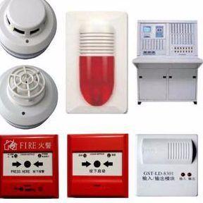 晉江室內消防栓安裝、石獅消防工程驗收、泉州消防報告