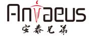 北京安泰兄弟科技有限公司