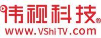 北京伟视科技万博maxbetx官网app下载