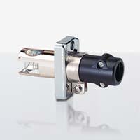 西門子火焰檢測器QRA2M工作原理