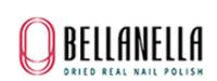 贝拉娜啦()青岛)商贸有限公司