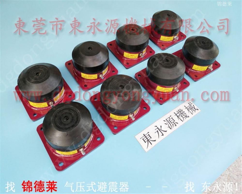 楼上包装机橡胶垫,气压式避震器CN型 选东永源