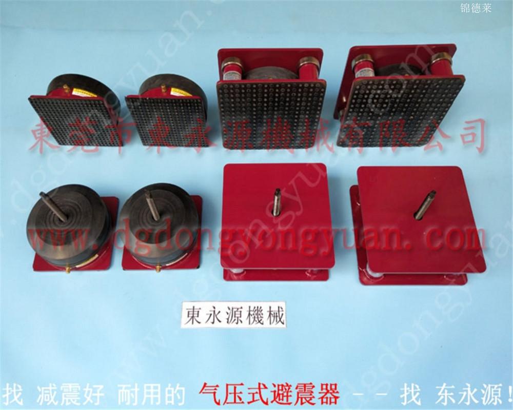 三次元測量儀避震器,減機器對地面震動腳墊 找東永源