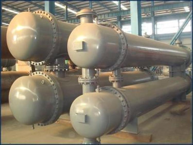 池州水冷離心冷水機組回收(格力中央空調回收)池州回收中央空調公司