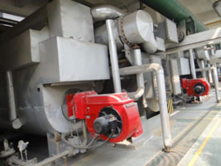 揚州水冷離心冷水機組回收(海爾中央空調回收)揚州回收中央空調公司