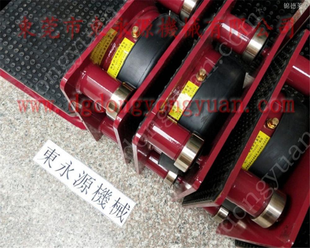 氣壓式減震器,吸塑片裁切機氣壓墊腳 找東永源