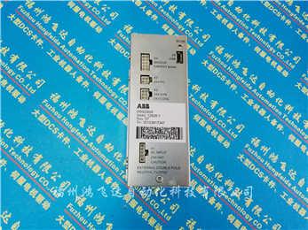 原裝特價霍尼韋爾00測厚儀CPU