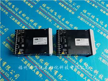 原裝特價霍尼韋爾-0000-05掃描架小車傳動皮帶