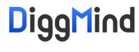 广州市格米网络科技有限公司