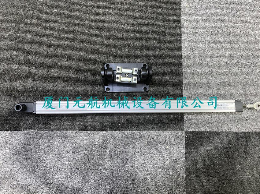 EMG制動器ED121/62LL5551-1價格EMG