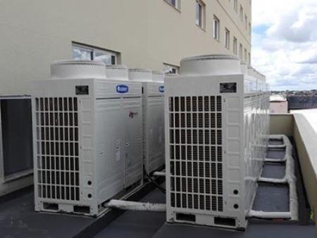 甘肅中央空調,甘肅中央空調安裝