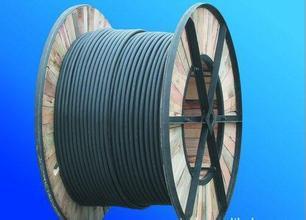 溧陽絕緣電纜回收