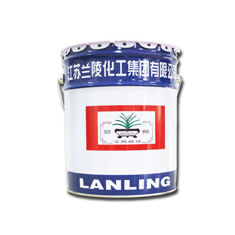 江蘇蘭陵油漆 鋼結構建筑廠房船舶設備儲罐防腐涂料 氟碳漆