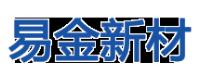 北京易金新材料科技有限公司