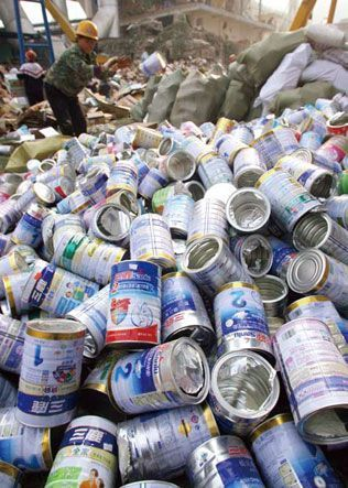 上海殘次服裝銷毀,退貨報廢化妝品銷毀,塑料玩具制品銷毀