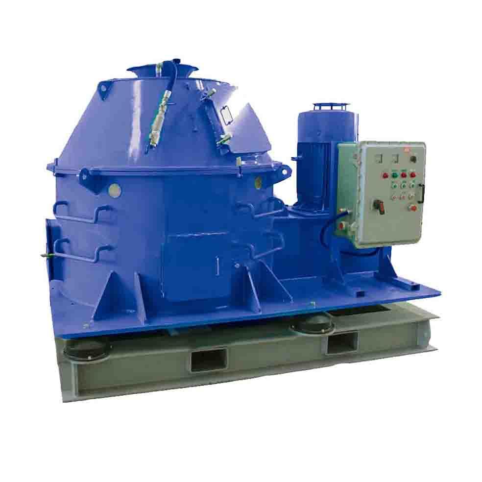 供應北鉆固控系統|北鉆固控設備鉆屑干燥機