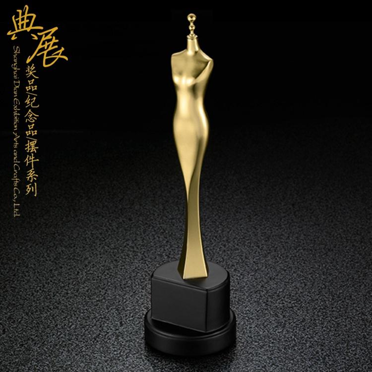 重慶集團績效獎杯,年度人物金屬獎杯,個性化獎杯制作廠家