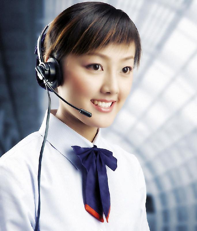 西安火王熱水器售后維修電話——全國統一〔7x24小時)客戶服務中心