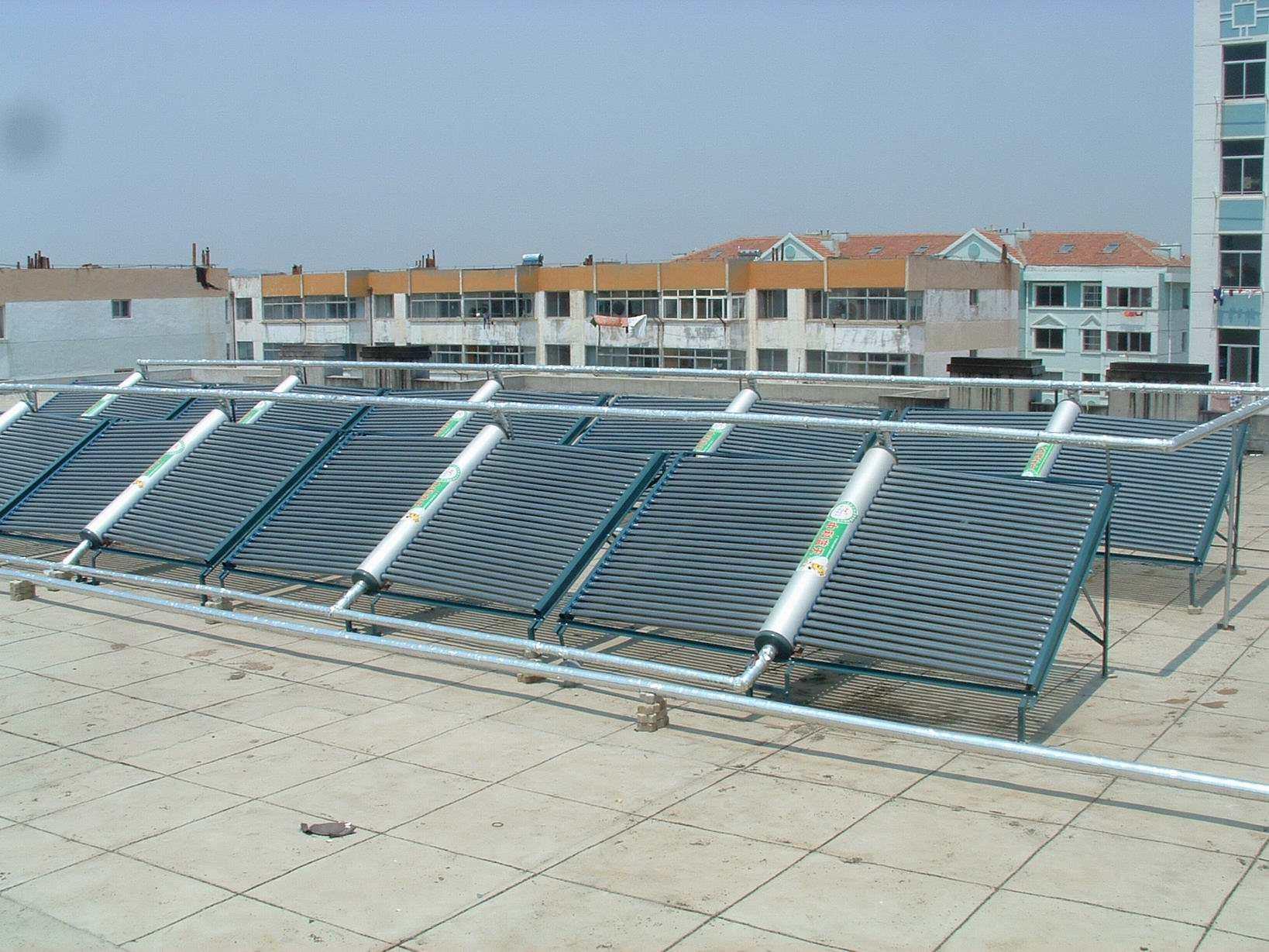 合肥皖晶太陽能售后服務各點維修電話